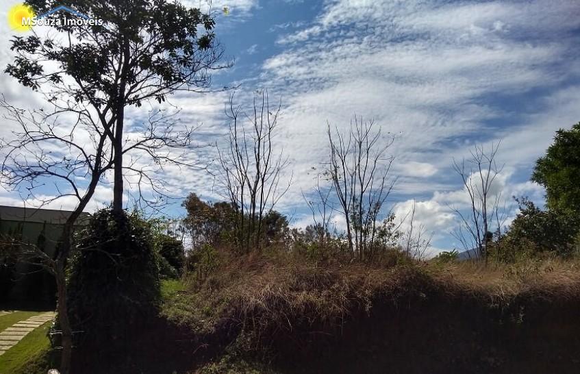 Terreno  • Venda • Itaipava