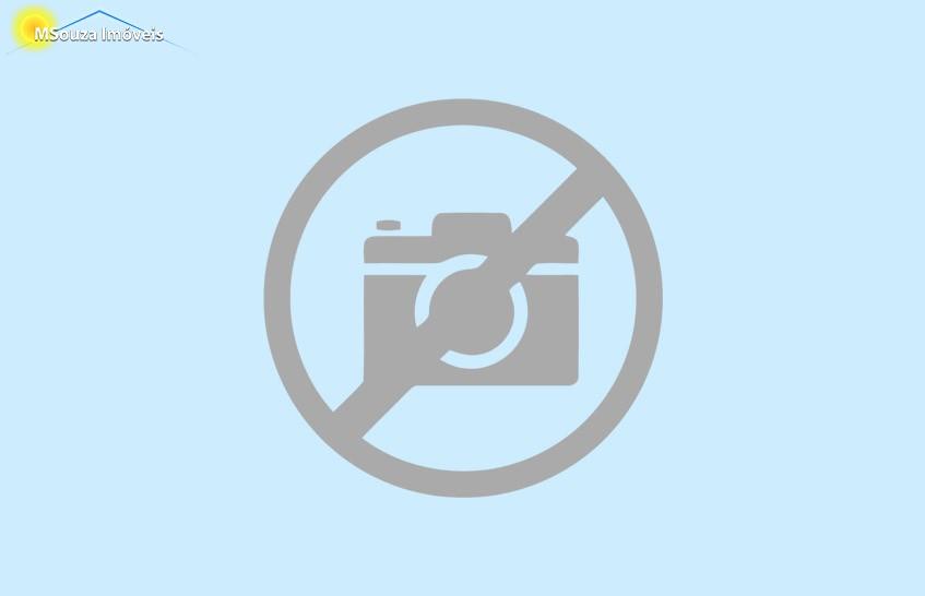 Casa 4 Suítes • Venda • Itaipava
